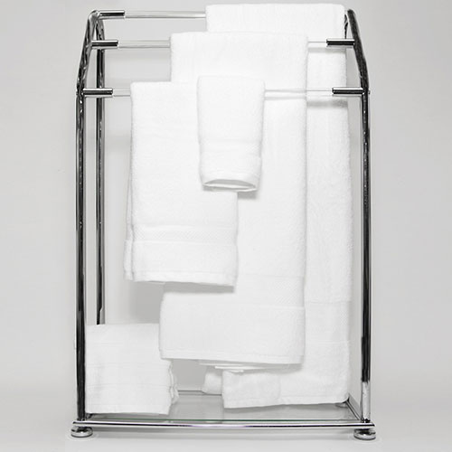 toalla3