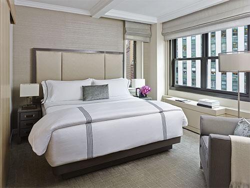 camas-hoteles1
