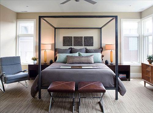 camas-hoteles2
