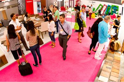 Expo Mueble 2013