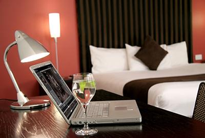 Hotel Digital