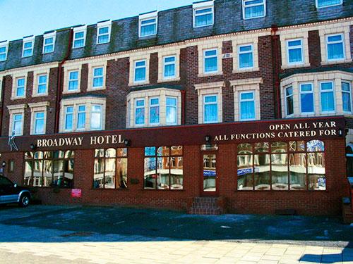 hotelbroadway