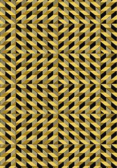 Tela Escher