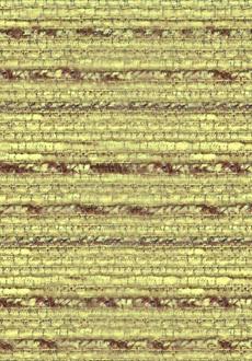 Tela Kupa