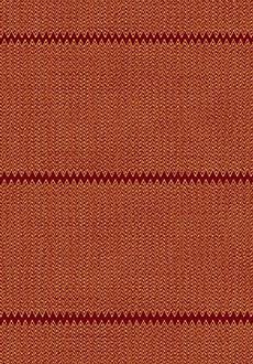 Tela Maori