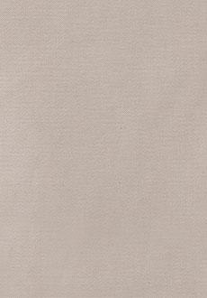 Tela Liso Bitono