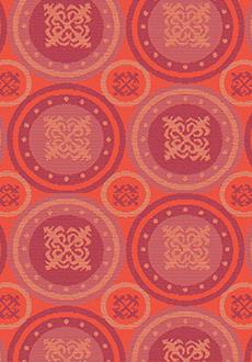 Tela Mandalay