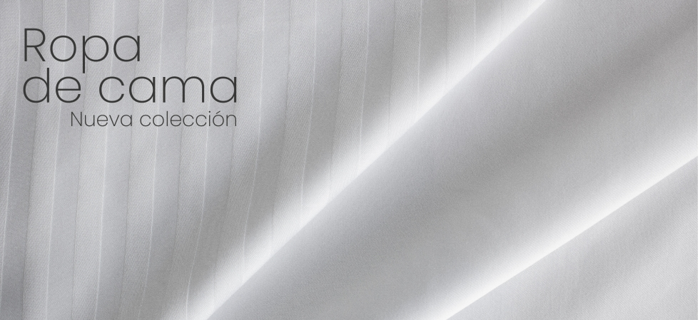 textilcama